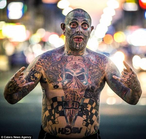 tattboy5