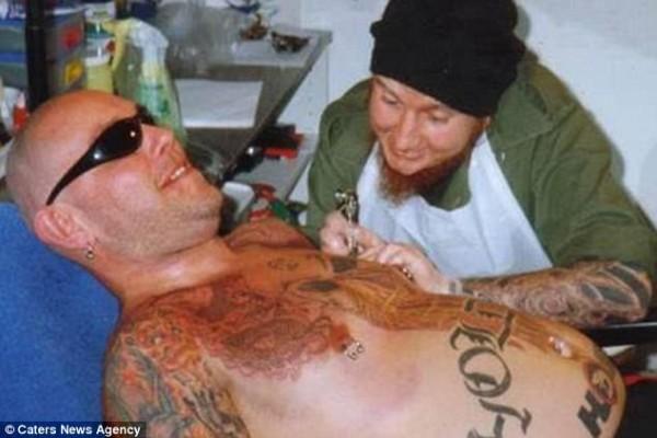 tattboy6