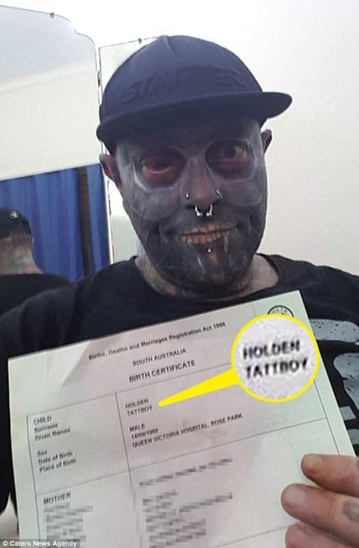 tattboy7
