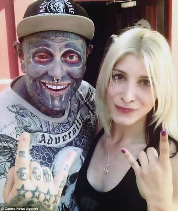 tattboy9