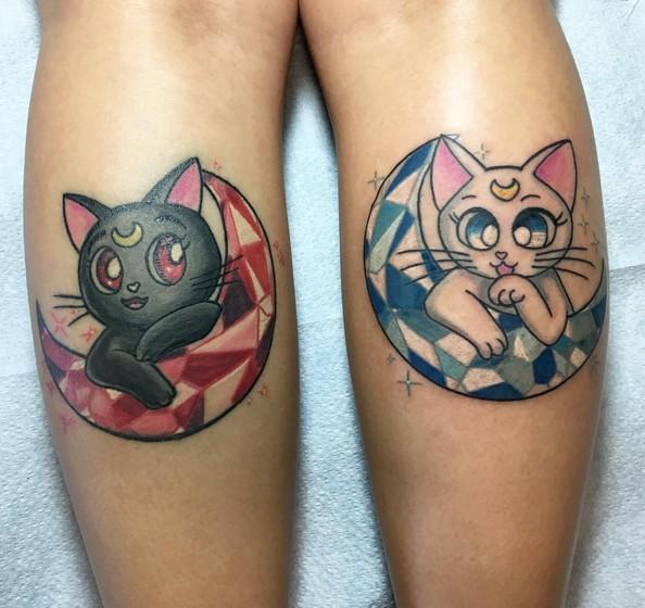 tatuajeanime11