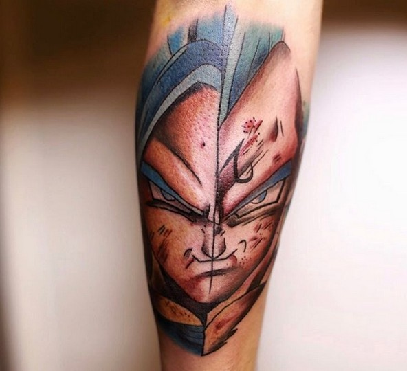 tatuajedb