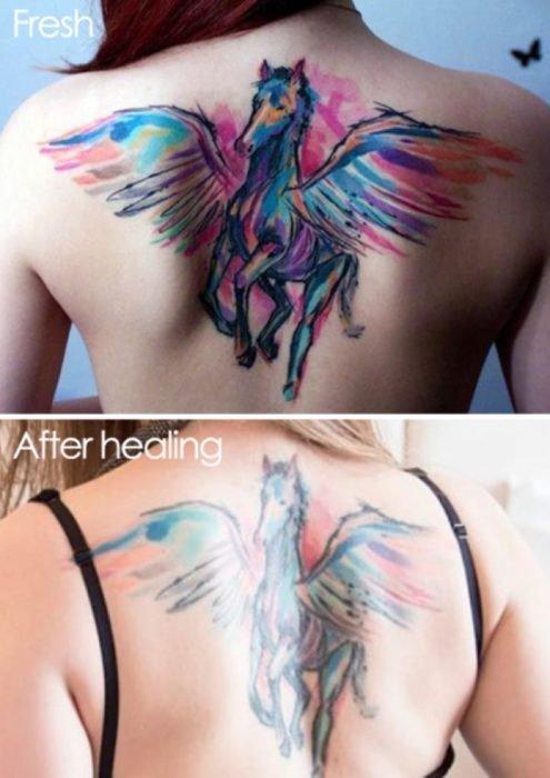 tatuajesconelpasodelosaños