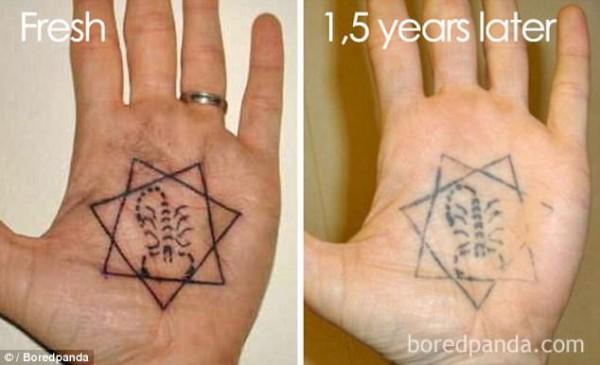 tatuajesconelpasodelosaños194