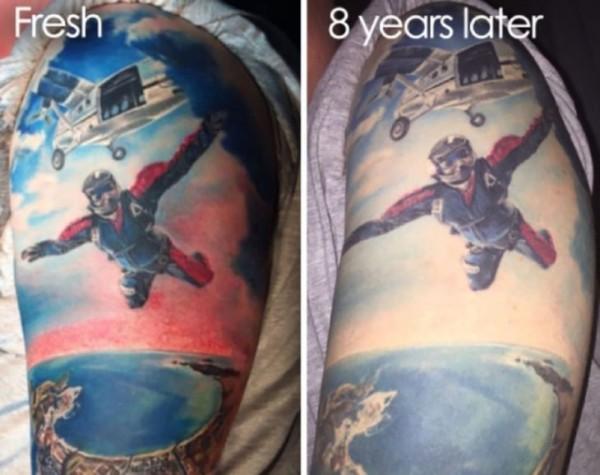 tatuajesconelpasodelosaños4