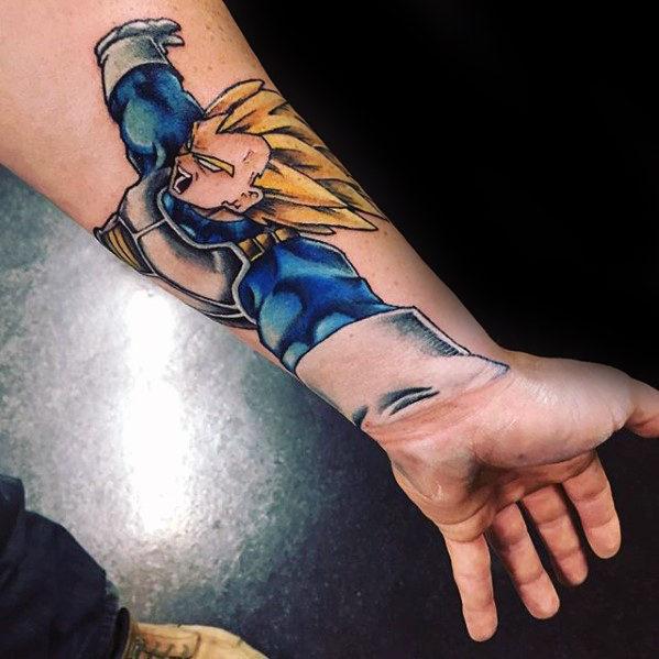 tatuajevegeta
