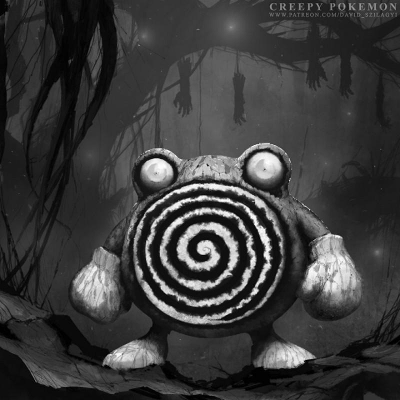 pokemonversionterror10