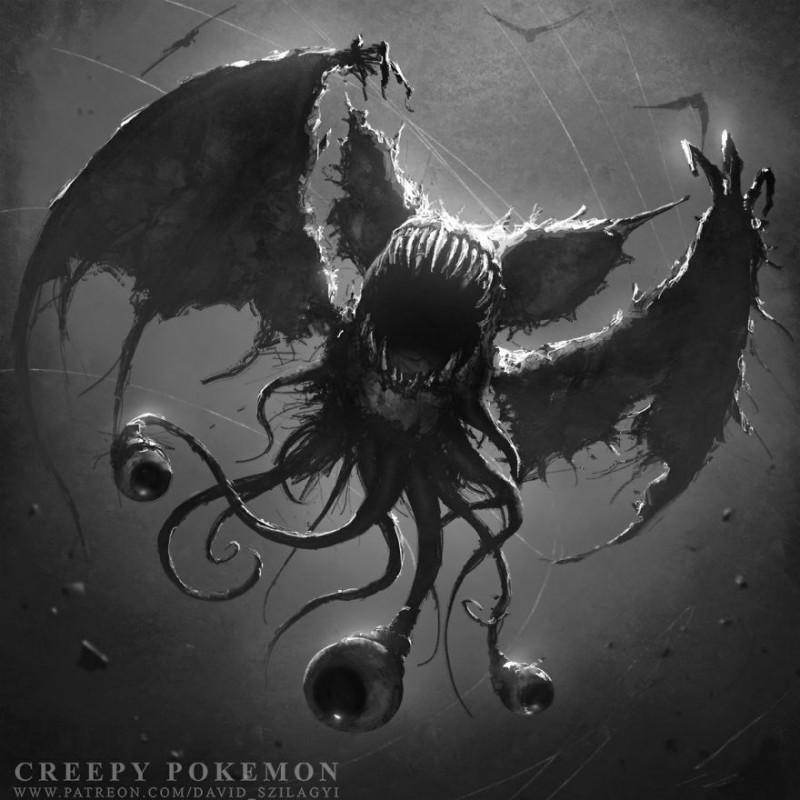 pokemonversionterror13
