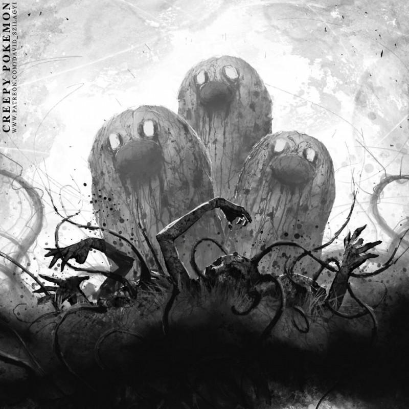 pokemonversionterror18