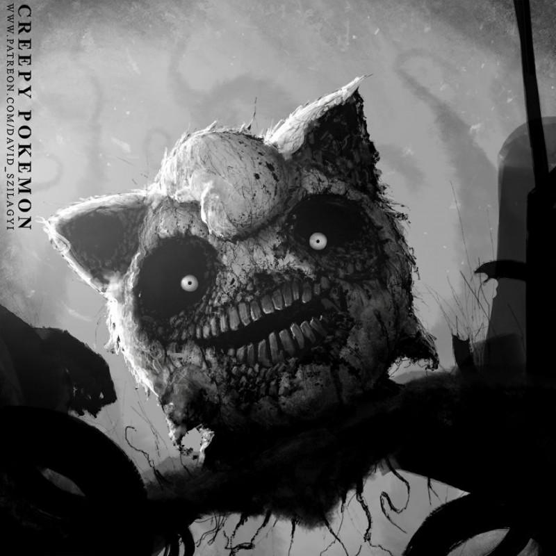 pokemonversionterror2