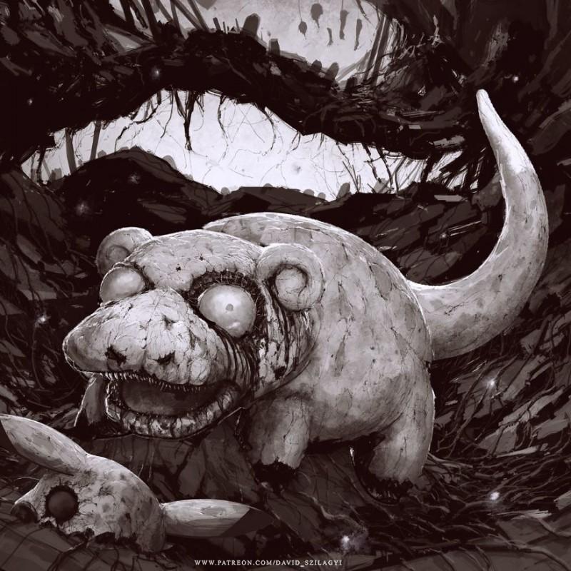 pokemonversionterror20