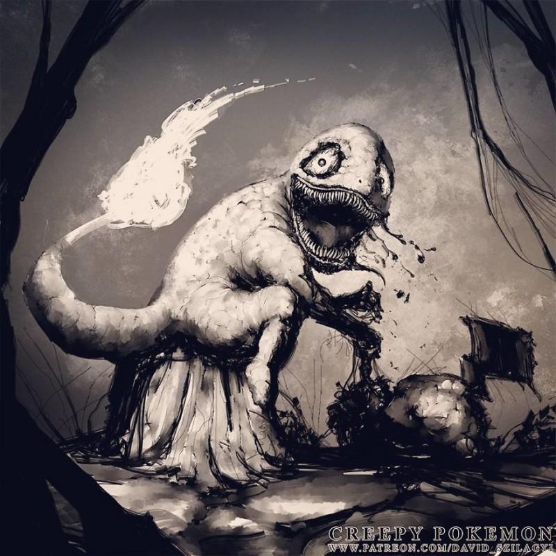 pokemonversionterror21