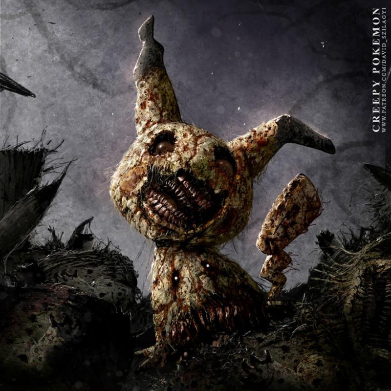 pokemonversionterror4