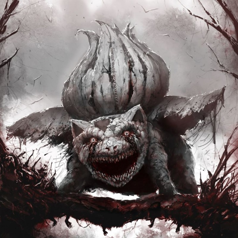 pokemonversionterror5