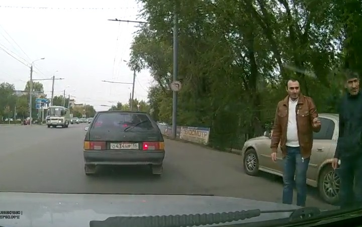 rusosotrapasta