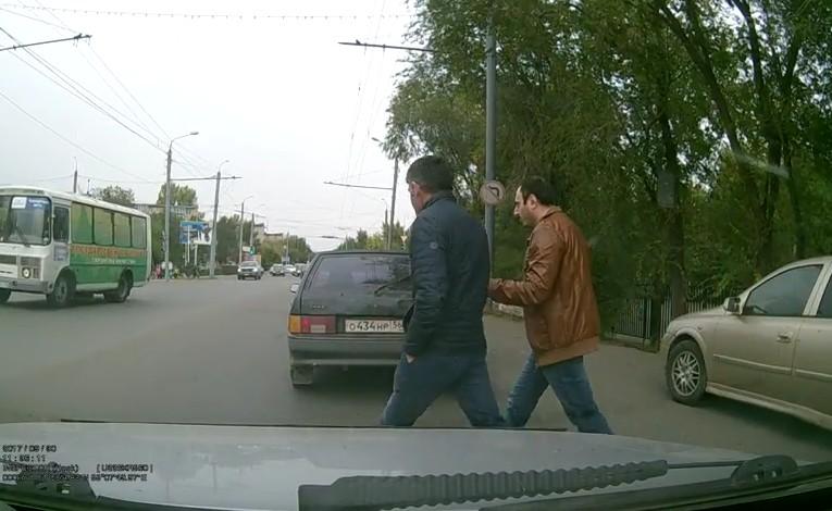 rusosotrapasta1