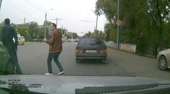rusosotrapasta5
