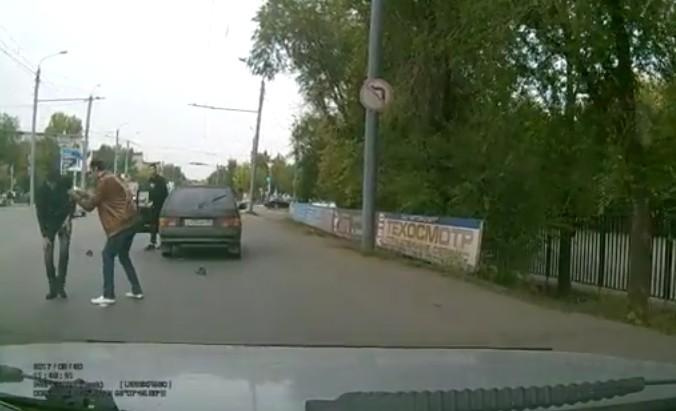 rusosotrapasta9
