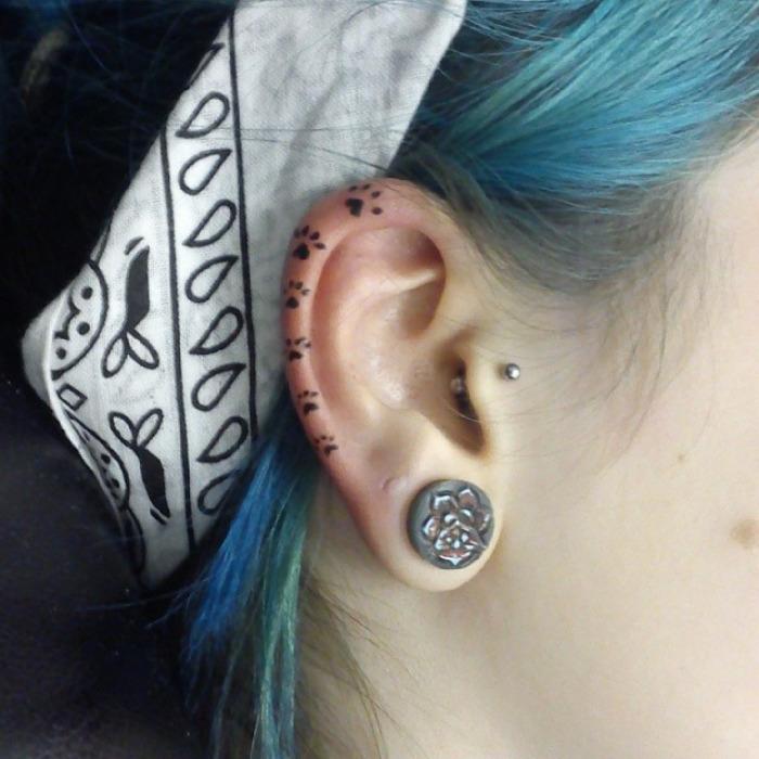 tatuajehelixoreja2