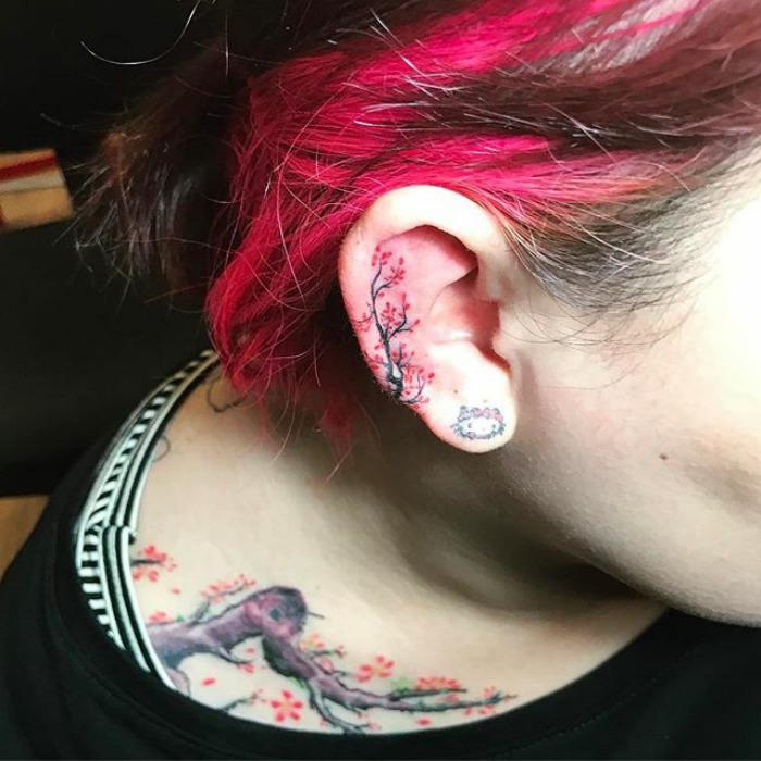 tatuajehelixoreja6