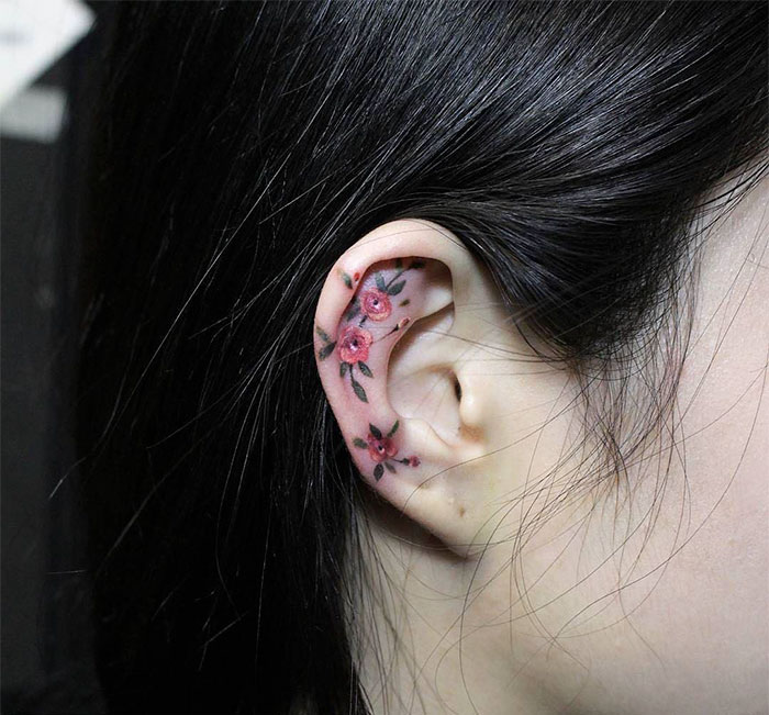tatuajehelixoreja7
