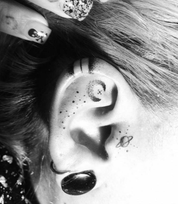 tatuajehelixoreja9