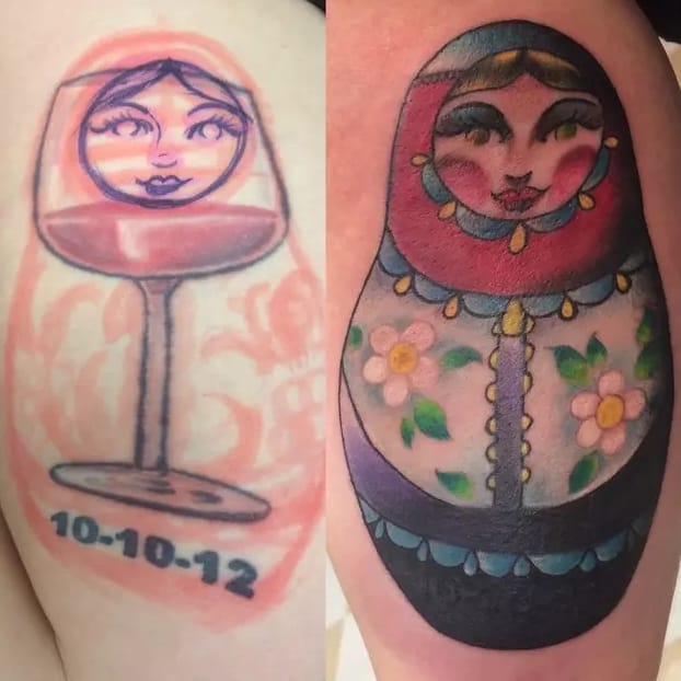 tatuajesmuestranpodercoverups1