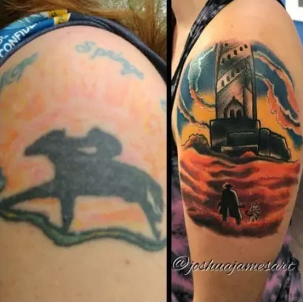 tatuajesmuestranpodercoverups11