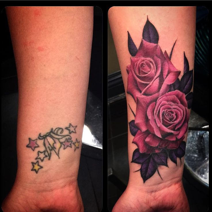 tatuajesmuestranpodercoverups12