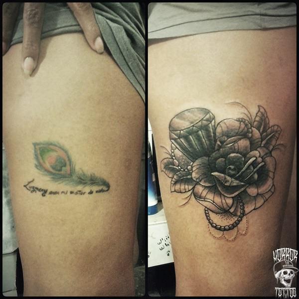 tatuajesmuestranpodercoverups13