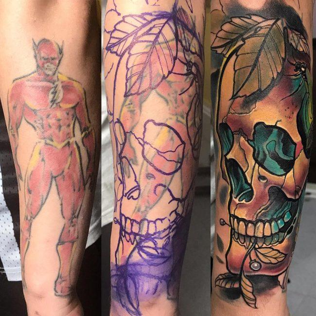 tatuajesmuestranpodercoverups15