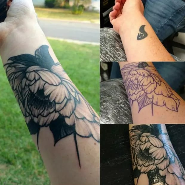 tatuajesmuestranpodercoverups4
