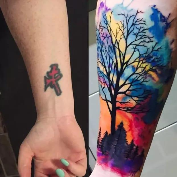 tatuajesmuestranpodercoverups7