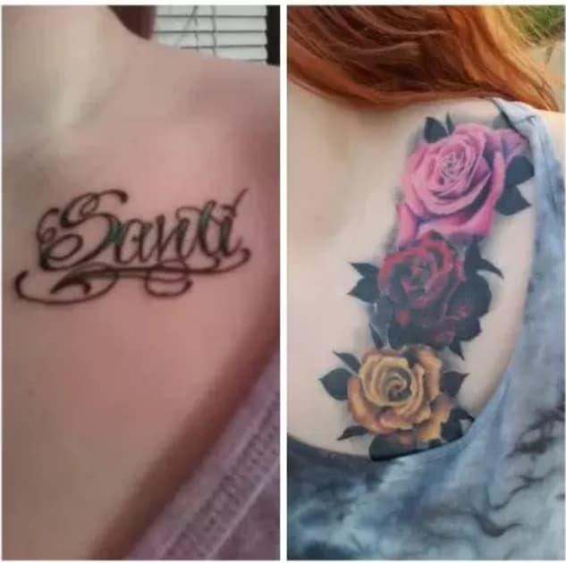 tatuajesmuestranpodercoverups9