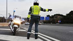 Guardia_Civil-Radares_de_trafico-Multas_trafico-Controles_de_velocidad-El_Motor_260236564_53190991_280x158