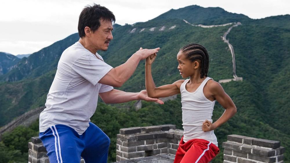 karatekidactores2