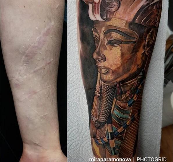 tatuajescicatricesobrasdearte14