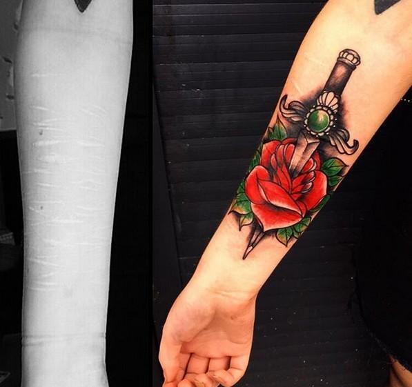 tatuajescicatricesobrasdearte18