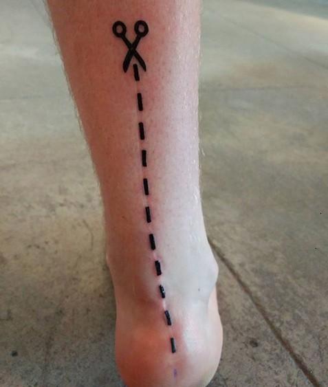 tatuajescicatricesobrasdearte22