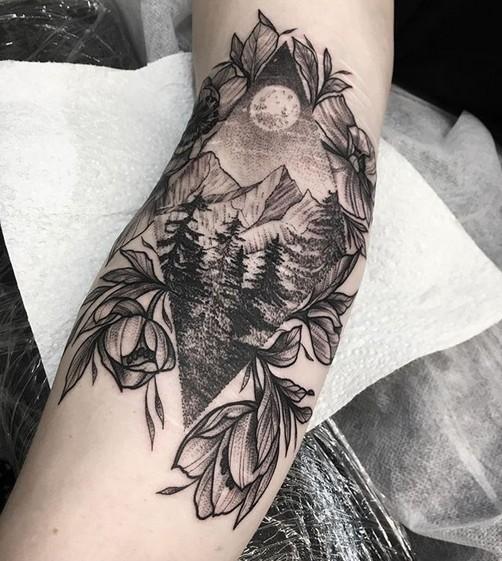 tatuajescicatricesobrasdearte4