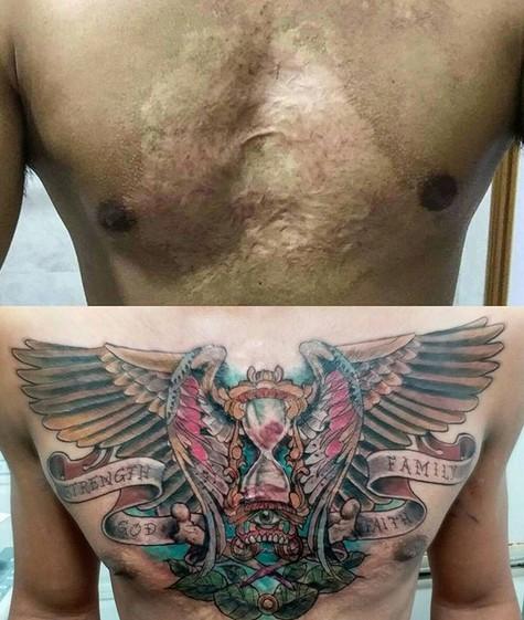 tatuajescicatricesobrasdearte7