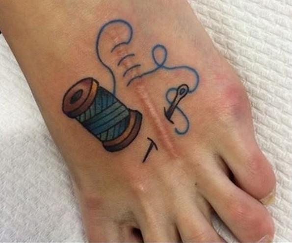 tatuajescicatricesobrasdearte8