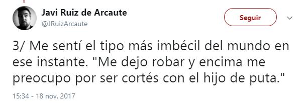 usuariotwitterlamanada3