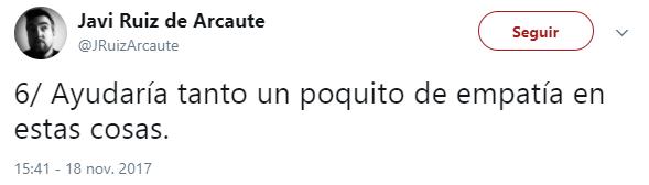 usuariotwitterlamanada6