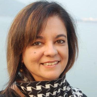 Anita Moorjani revive10