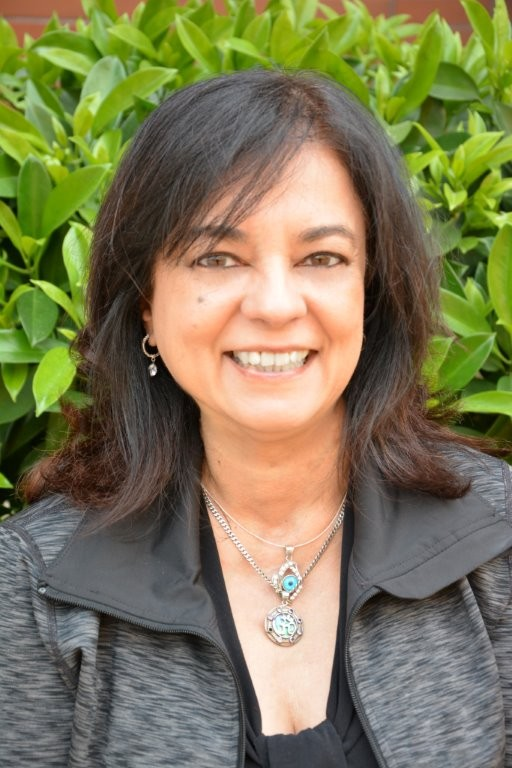 Anita Moorjani revive2