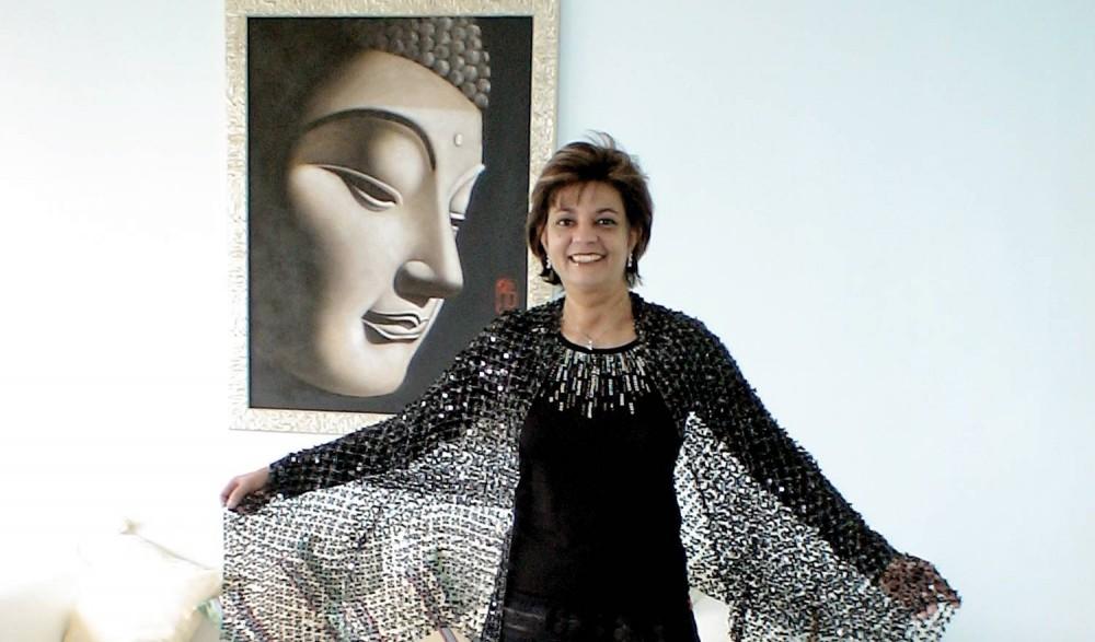 Anita Moorjani revive3