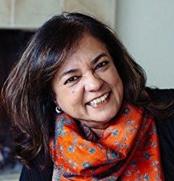 Anita Moorjani revive4