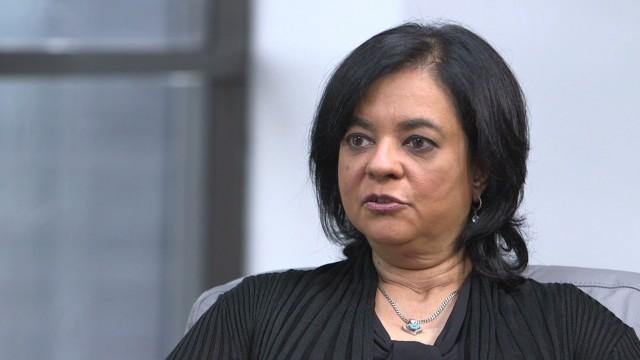 Anita Moorjani revive6