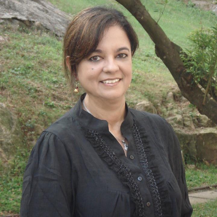 Anita Moorjani revive9